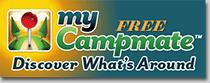 MyCampMate.com
